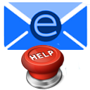 document-help-contact-icon.png